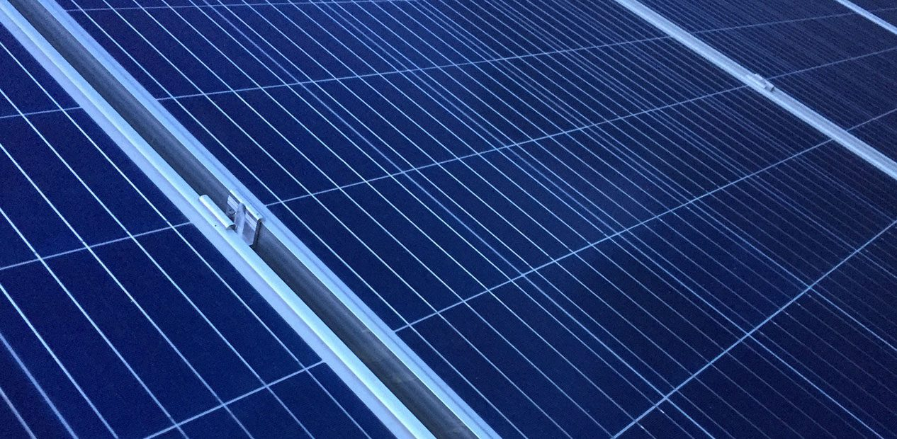 Pure Energy Solutions Solar Energy Pannels