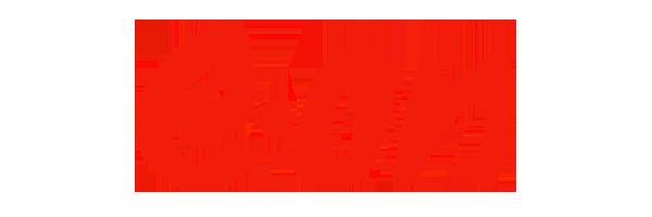 eon energy logo icon