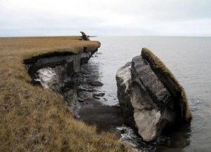 Permafrost Image 1